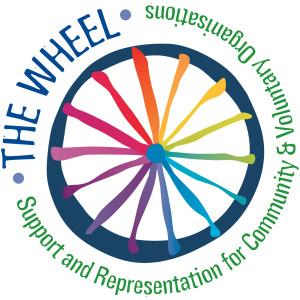 Wheel new logo (600)