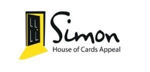 SimonHOC_Logo