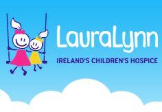 laura_lynn_logo