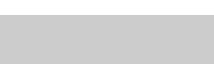 Partner Logo - Eset