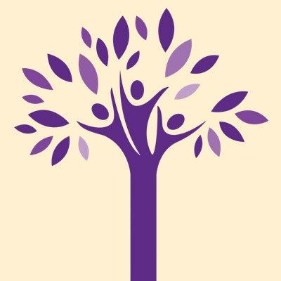 CEO - SICCDA logo
