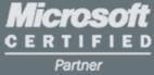 Partner Logo -