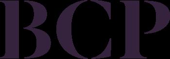 - BCP Asset Management logo