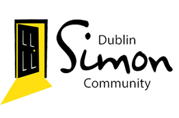 - Dublin Simon logo