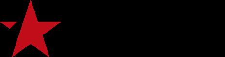 - Richmond Marketing logo